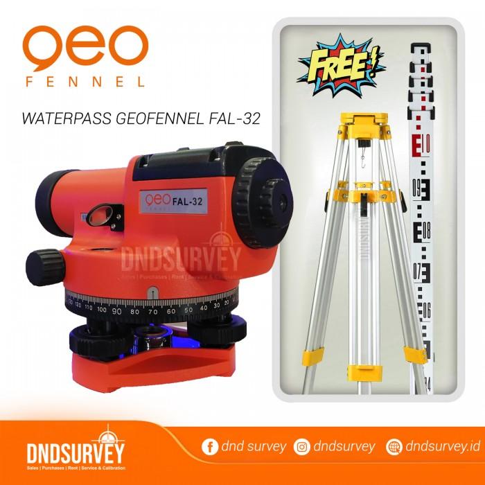WATERPASS-GEOFENNEL-FAL-32