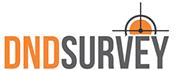 DND Survey Logo