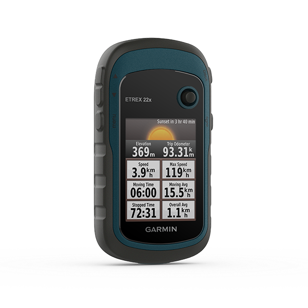 HARGA-MURAH-GPS-MAP-GARMIN-ERTEX-22