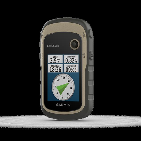 SPESIFIKASI-GPS-MAP-GARMIN-ERTEX-32X