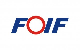 logo-foif