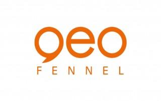 logo-geofennel