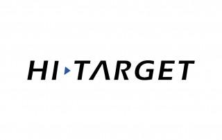 logo-hitarget