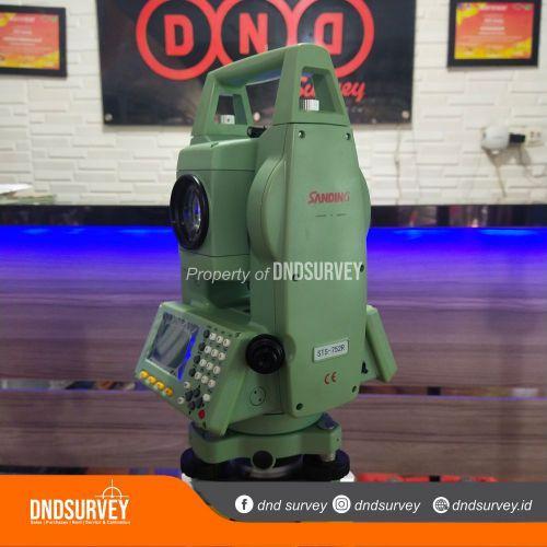 jual-total-station-laser-sanding-sts-752R (14)
