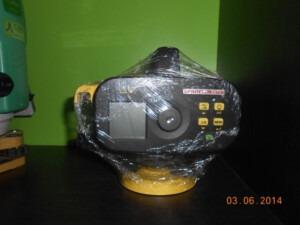 Leica Sprinter