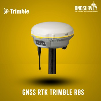 HARGA-GPS-RTK-TRIMBLE-R8