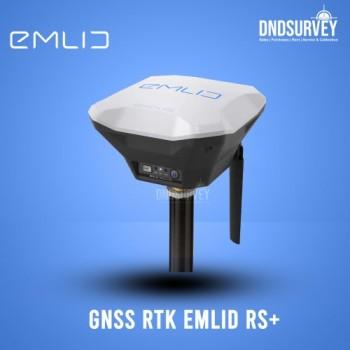gps-rtk-emlid-rsplus
