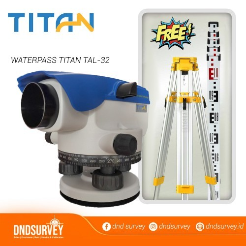wp-titantal32