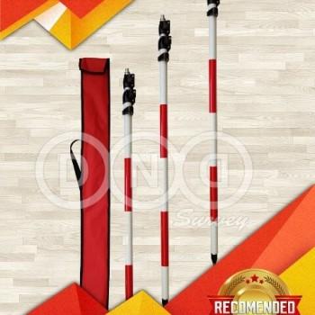Stick Stik Pole 5 Meter