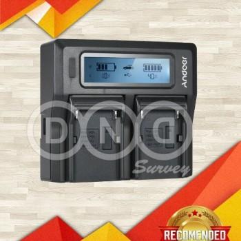 charger digital total station sokkia