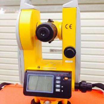 Digital Theodolite Marcdavis DT-23