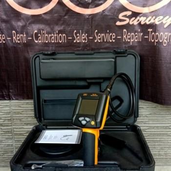 Video Borescope Geo Fennel FVE 100