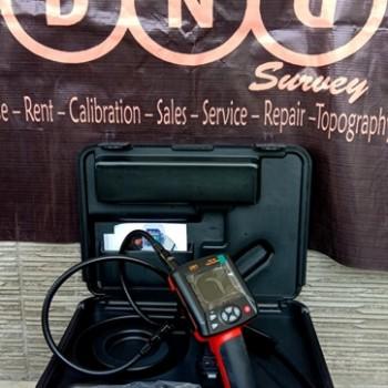 Video Borescope Geo Fennel FVE 150