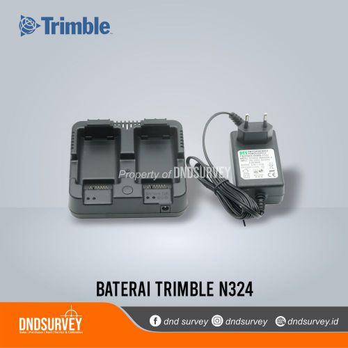 Jual-Charger-Gps-GNSS-Trimble-N324-For-GPS-Geodetik-5700-GPS-RTK-R8s-lt (1)