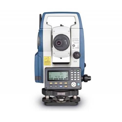 Total Station Sokkia CX-105/C