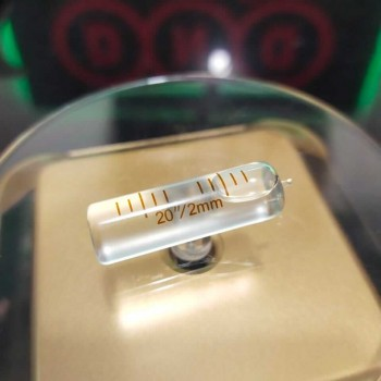 refill tabung Nivo Kotak