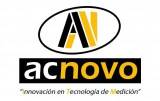 logo-acnovo