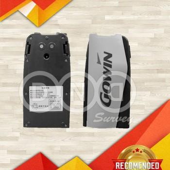 Battery Gowin BT L1 TKS 202