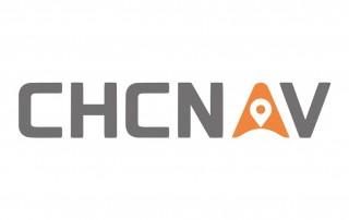 logo-chcnav