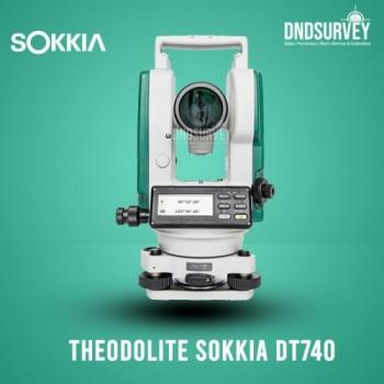 DT-SOKKIA-DT740-MURAH