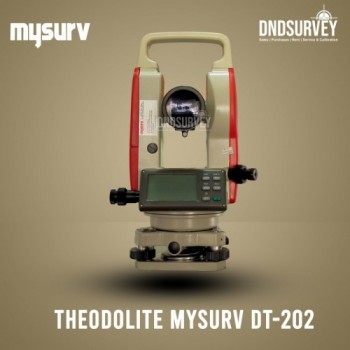 DT-MYSURV-MURAH