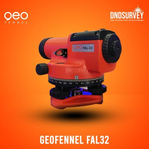 JUAL-geofennnel-fal32-MURAH
