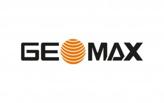 logo-geomax