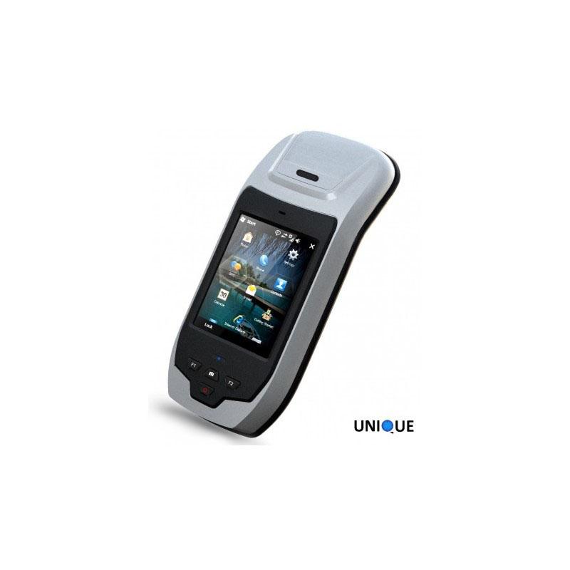 Unique U22T
