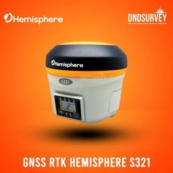 JUAL-gps-rtk-hemisphere-s321