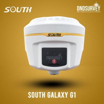 GNSS south Galaxy g1