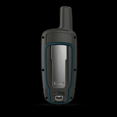 HARGA-GPS-MAP-GARMIN-64S
