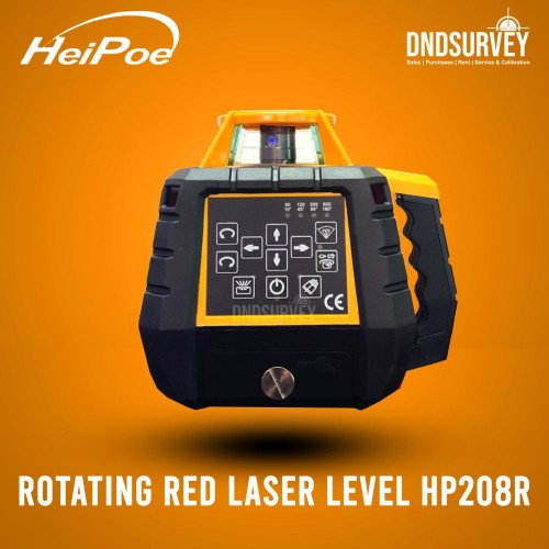 review-laserHeipoe-RotatingRed-Laser-Level-HP208R-13
