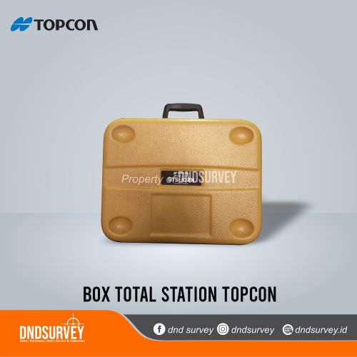 jual-box-total-station-hardcase-ts-topcon-gts-series (1)