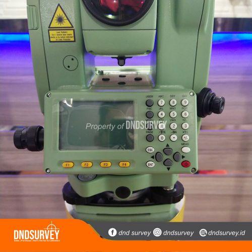 jual-total-station-laser-sanding-sts-752R (12)