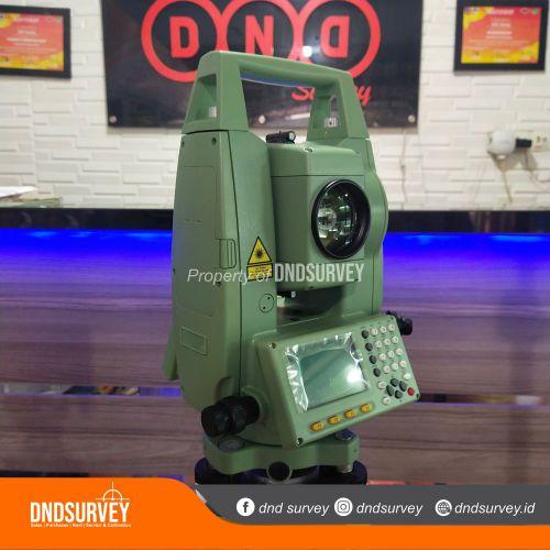 jual-total-station-laser-sanding-sts-752R (15)