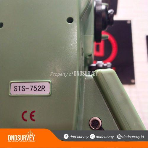 jual-total-station-laser-sanding-sts-752R (5)