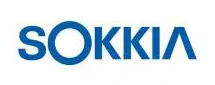 LOGO-SOKKIA-DND-SURVEY