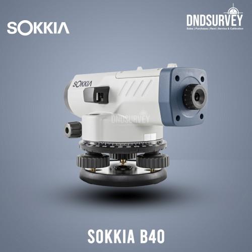 SPESIFIKASI-sokkia-b40a