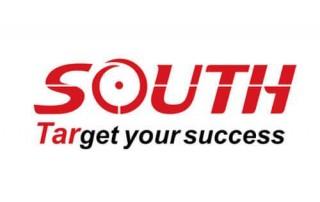 logo-south