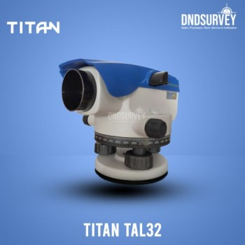 JUAL-WATERPASS-titan-tal-32