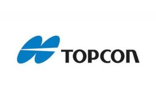 logo-topcon