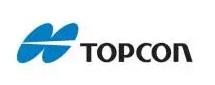 LOGO-topcon-DND-SURVEY